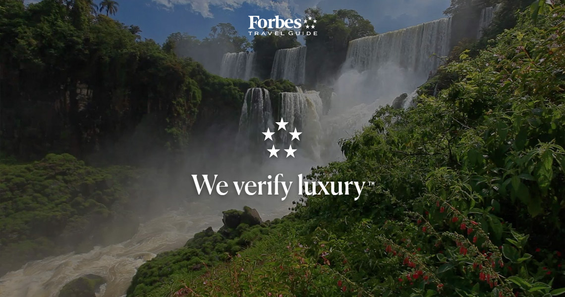 Forbes Travel Guide_2